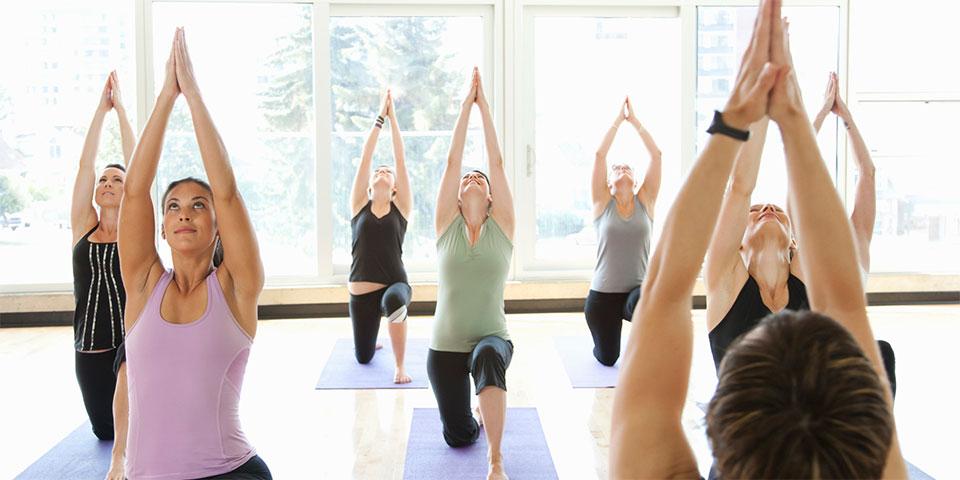 Open Door Yoga 200-hour accredited yoga teacher training program  sc 1 th 159 & Open Door Yoga Teacher Training pezcame.com
